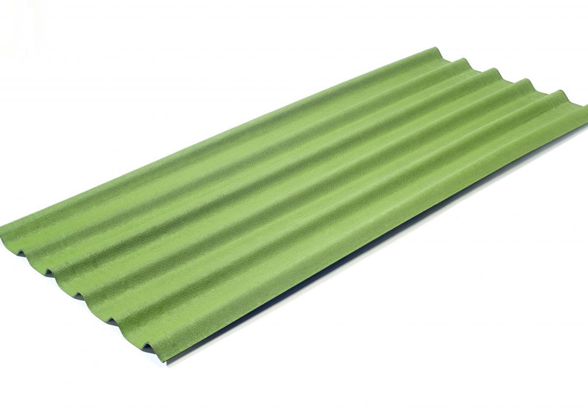 Zelena Easyfix ploča