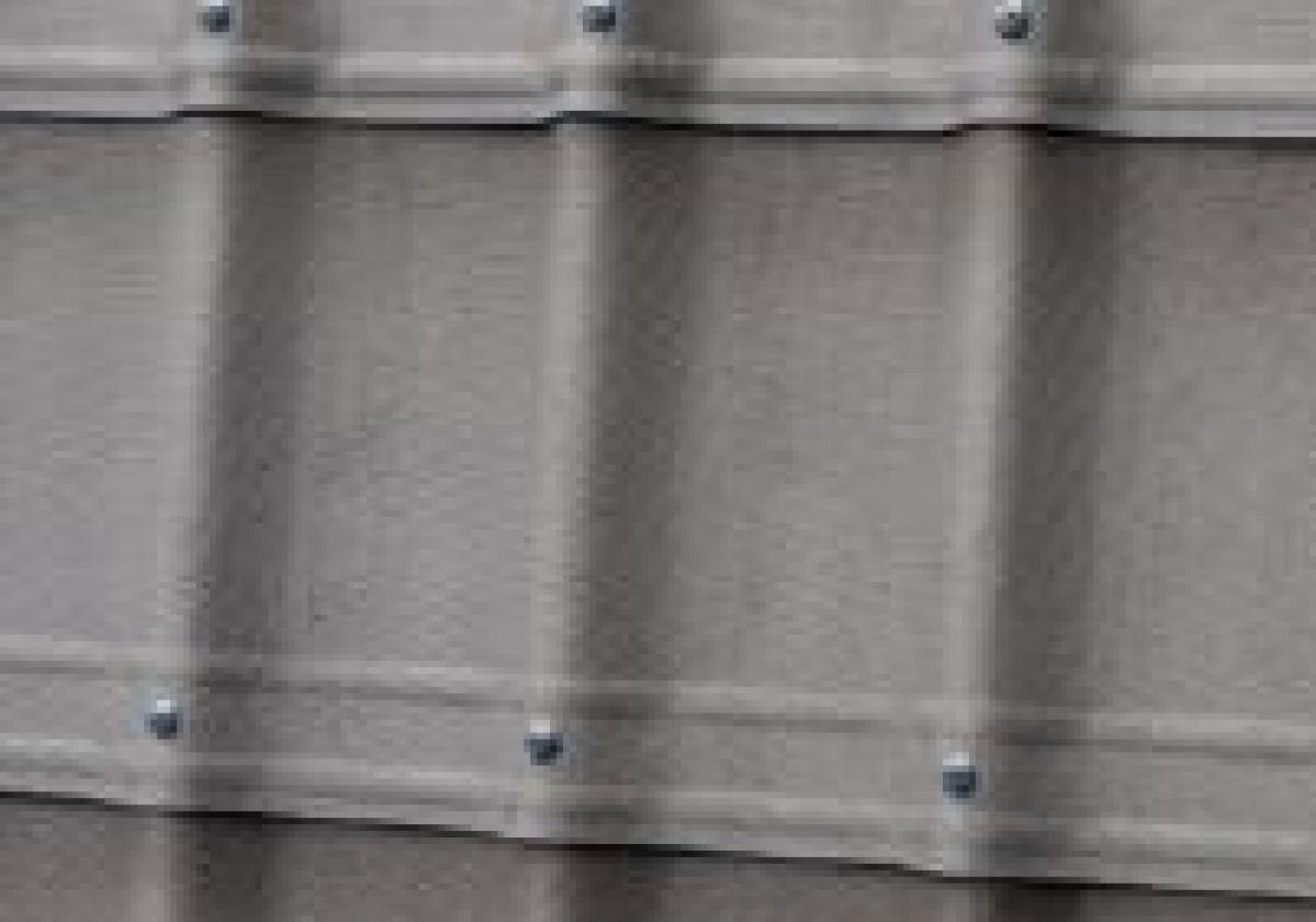 Kameno sive Onduvilla ploče