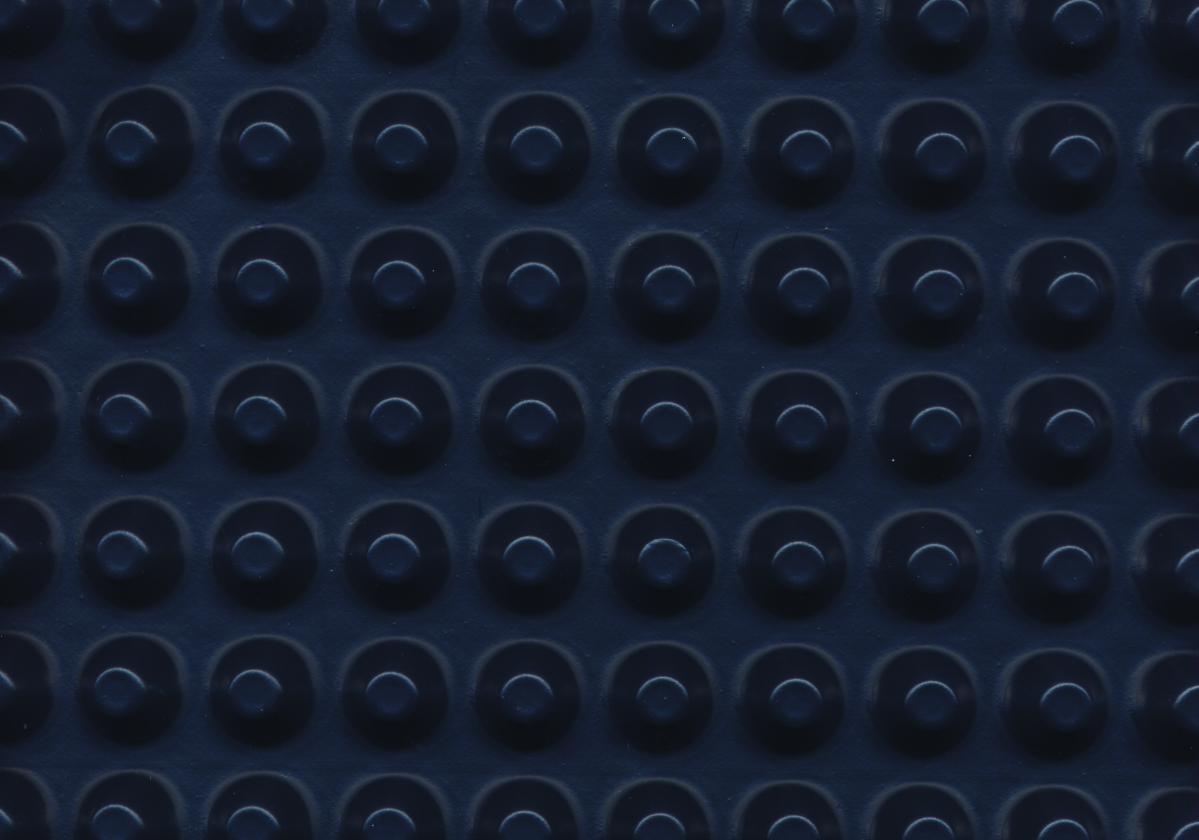Čepasta membrana Fondaline